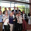 AlumniReunion2014_042614_118
