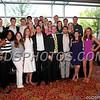 AlumniReunion2014_042614_134