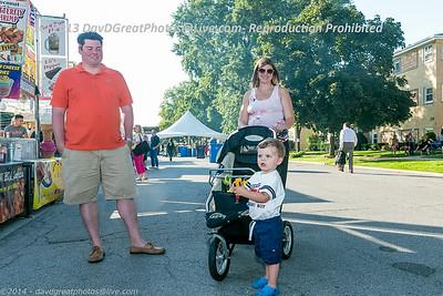 2014-Edison-Park-Fest
