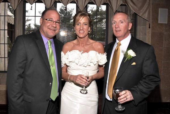2014 Elizabeth Heiss-Steiner marries Bret Kenneth Wyss on March 22, 2014