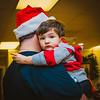 Christmas MMB Jr