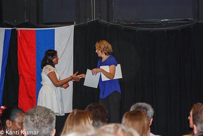 2014-06-Sohini's graduation