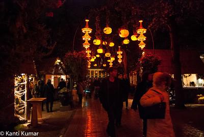 2014-10-Halloween at Tivoli