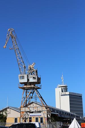 2014 Fremantle Ports Open Day
