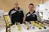 "TBD Imports, Vanilla, Singing Dog Vanilla - 2014 Good Food & Wine Show, Brisbane Convention & Exhibition Centre, 17-19 October. Photos by Des Thureson - <a href=""http://disci.smugmug.com"">http://disci.smugmug.com</a>."