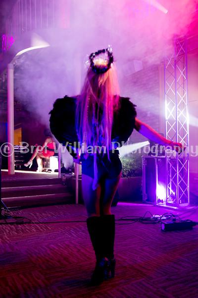 BWP96433 _2014 Black Ball