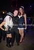 BWP96786 _2014 Black Ball