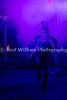BWP96444 _2014 Black Ball