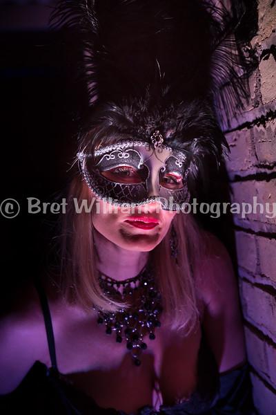 BWP96069 _2014 Black Ball