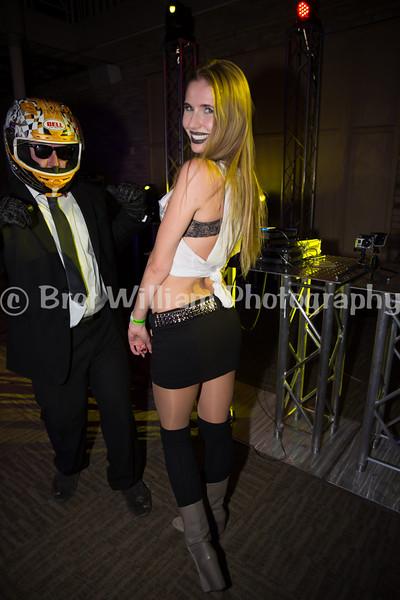 BWP96917 _2014 Black Ball