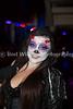BWP96868 _2014 Black Ball