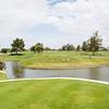 20140426-2014 HHS Golf ClassicDSC_6828