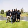 20140426-2014 HHS Golf ClassicDSC_6866