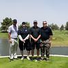 20140426-2014 HHS Golf ClassicDSC_6861