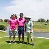 20140426-2014 HHS Golf ClassicDSC_6839