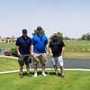 20140426-2014 HHS Golf ClassicDSC_6857