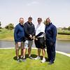 20140426-2014 HHS Golf ClassicDSC_6870