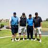 20140426-2014 HHS Golf ClassicDSC_6863