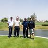 20140426-2014 HHS Golf ClassicDSC_6859