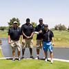 20140426-2014 HHS Golf ClassicDSC_6846