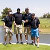 20140426-2014 HHS Golf ClassicDSC_6848