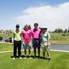 20140426-2014 HHS Golf ClassicDSC_6838
