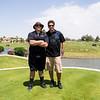 20140426-2014 HHS Golf ClassicDSC_6841
