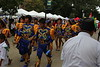 2014_Hola_Fest_134