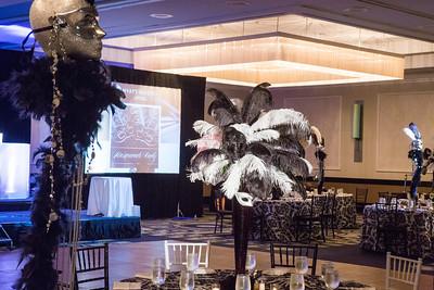 2014 Hyatt Masquerade-102