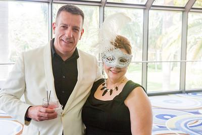 2014 Hyatt Masquerade-118