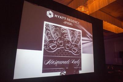 2014 Hyatt Masquerade-122