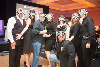 2014 Hyatt Masquerade-149