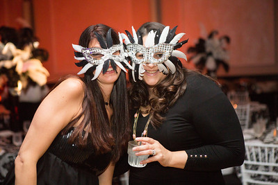 2014 Hyatt Masquerade-146