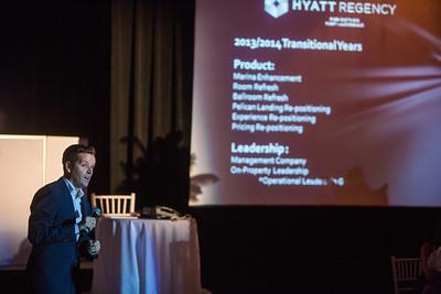 2014 Hyatt Masquerade-182