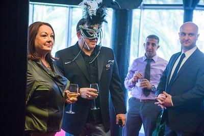 2014 Hyatt Masquerade-123