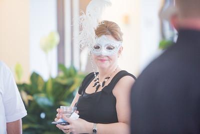 2014 Hyatt Masquerade-138