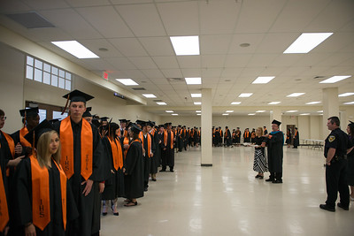 2014 IHS gradution