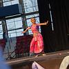2014 India Fest Dance Program