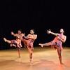 2014 InnerCity Dance Recital :