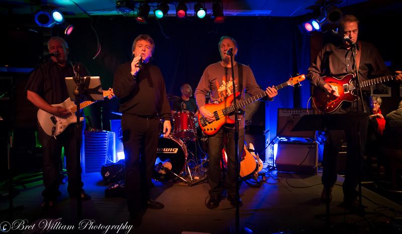 BWP97996 _2014 Lost Boys at the Narrows