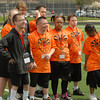special olympics gallery