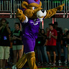 The Mascot Games, Amway Center - 25 July 2014 (Photographer: Nigel Worrall)