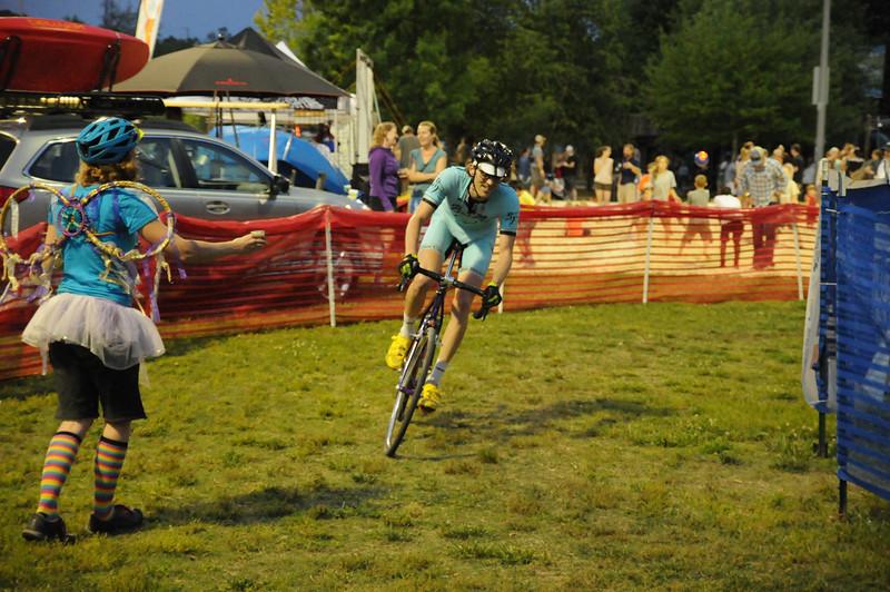 2014 Mountain Sports Festival-296