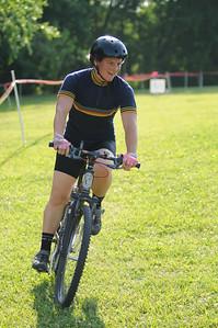 2014 Mountain Sports Festival-11