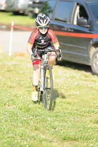 2014 Mountain Sports Festival-26