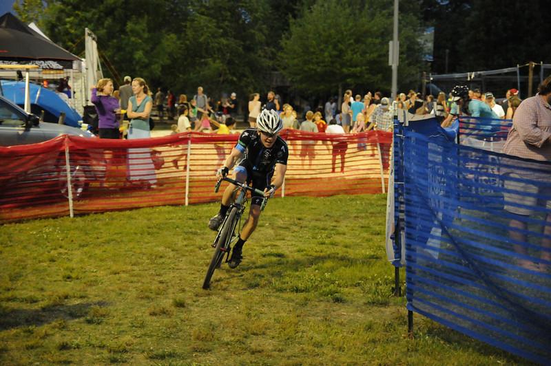 2014 Mountain Sports Festival-295