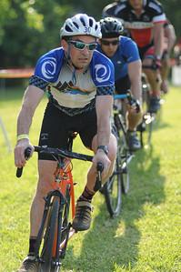 2014 Mountain Sports Festival-6