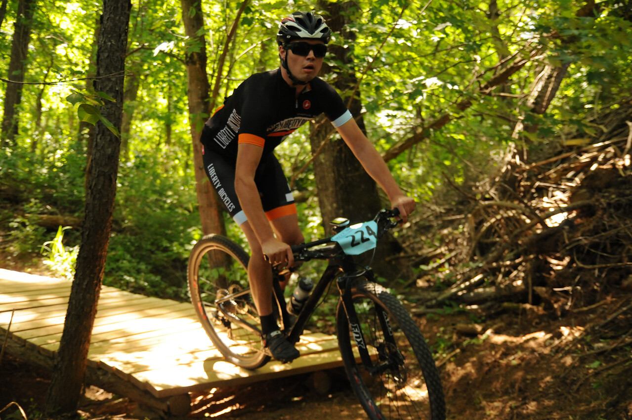 2014 Mountain Sports Festival-3
