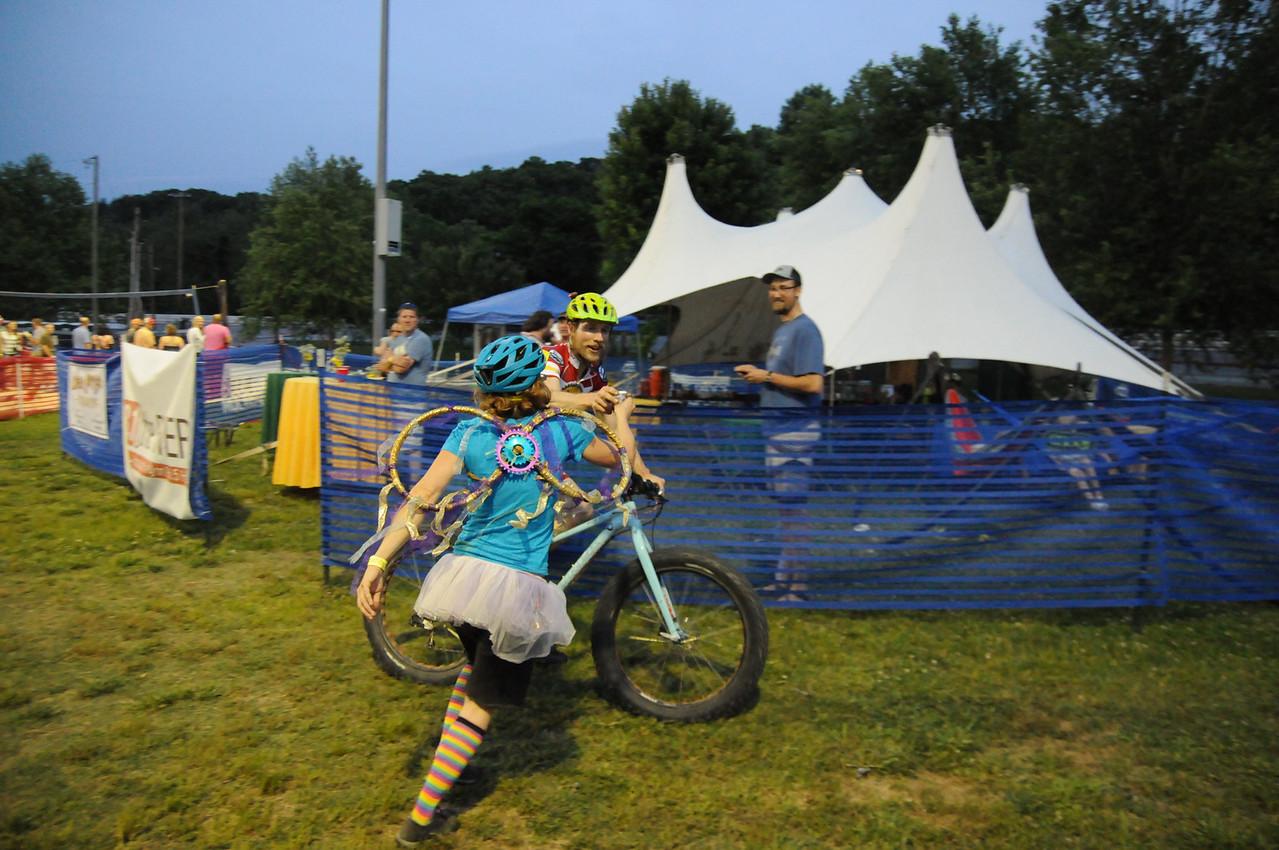 2014 Mountain Sports Festival-294