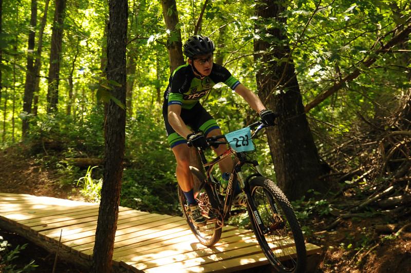 2014 Mountain Sports Festival-2